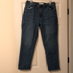 Cato Jeans Size 14